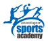 Anantapur Sports Academy